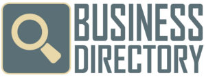 business-directory-logo